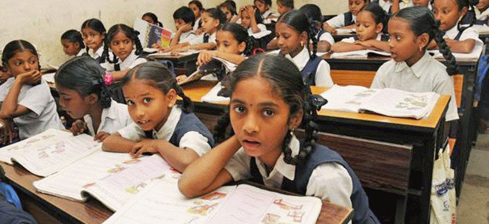 Supreme Court refuses to monitor implementation of Right to Education Act (Photo: PTI)