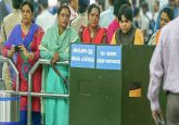 Sabarimala Temple LIVE: Lord Ayyappa shrine reopens; activist Trupti Desai to return home