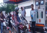 Fuel prices slashed; petrol at 77.10, diesel at 71.93 in Delhi