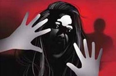Maharashtra: Sub inspector booked for raping woman constable