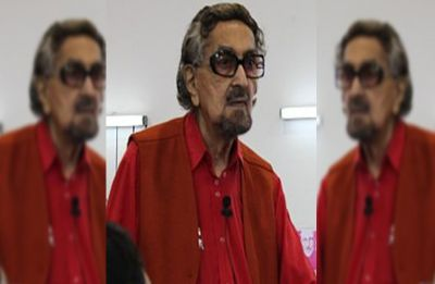 Alyque Padamsee, 'brand father' of Indian advertising, dies at 90 in Mumbai
