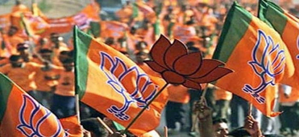 BJP accused of attacking CPM workers and MLA in Tripura (Representational Image)