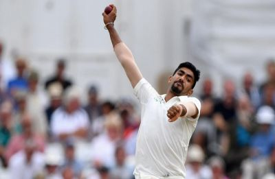 Jasprit Bumrah will be X-factor for Indian cricket team in Australia Tests: Damien Fleming