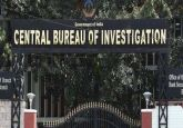 Andhra bars CBI: Centre must scuttle all attempts by individual states to defy norms