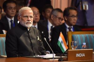 RCEP Deal: Is India still prepared to hang on with multi-nation free trade agreement?