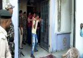 Muzaffarpur Shelter Home Case: Bihar police attaches absconding ex-minister Manju Verma's property