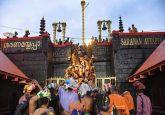 Sabarimala Protests: State-wide strike called in Kerala against Hindu leader's arrest
