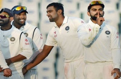Avoid confrontation with Virat Kohli; This South African skipper's sane suggestion to Australia
