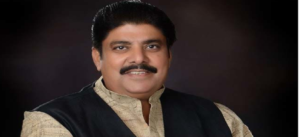 Expelled INLD leader Ajay Singh Chautala to form own party