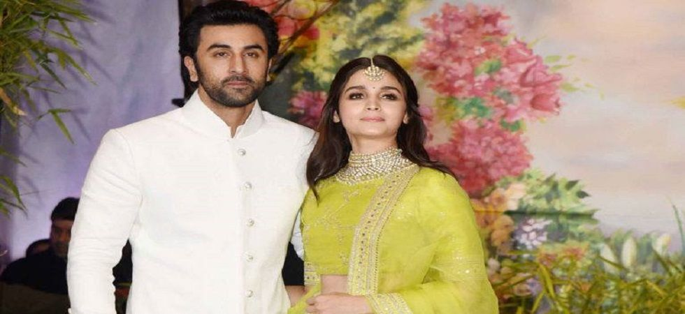 Alia says there's still time to get married