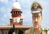 Exiled CBI chief Alok Verma files his response on CVC report in Supreme Court