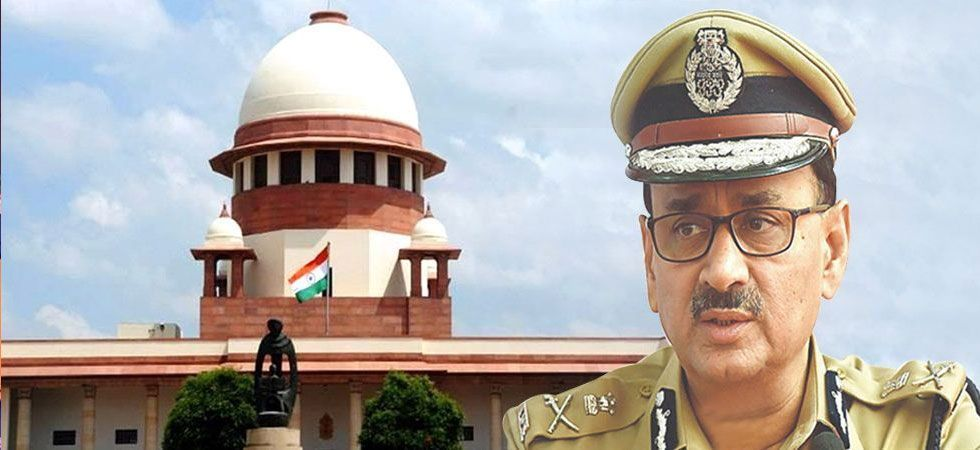Verma was directed by the apex court to file his response on the CVC report by November 19.