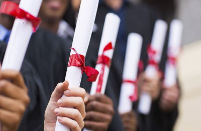 How uncertainty facing temporary teachers is endangering higher education