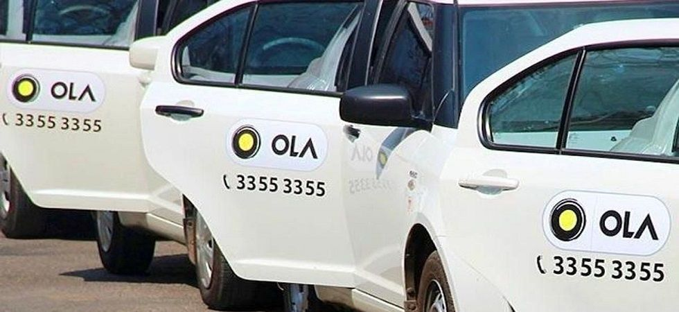 Ola continues to expand across the UK, now services in England (Representational Image)