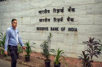 RBI Board Meeting: Central bank, government signal truce after nine-hour-long talks