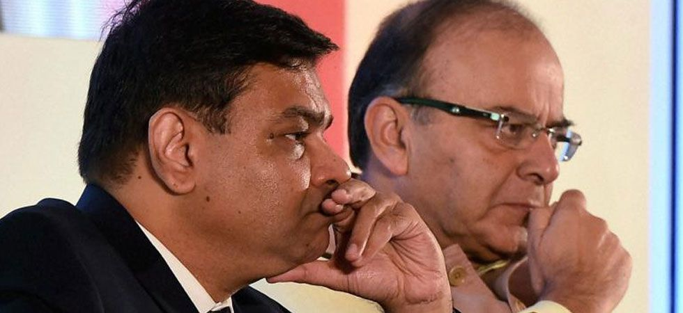 RBI Board meeting underway as central bank looks to resolve conflict with government (PTI Photo)