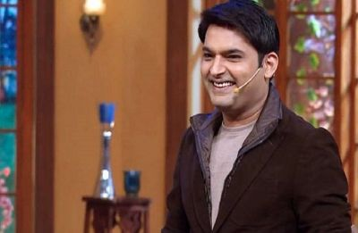 'The Kapil Sharma Show' to return back on TV from THIS date