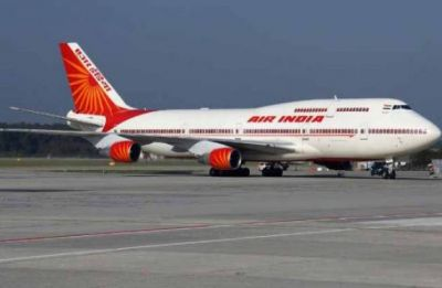 'Sacked' Air India operations director Arvind Kathpalia reverted to executive director: Report