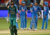 ICC rejects Pakistan Cricket Board's compensation claim against India over bilateral series issue