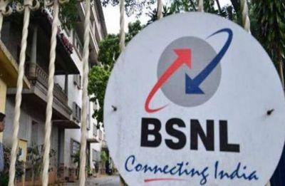 BSNL extends 'Bumper offer', now offers 6.21GB per day data
