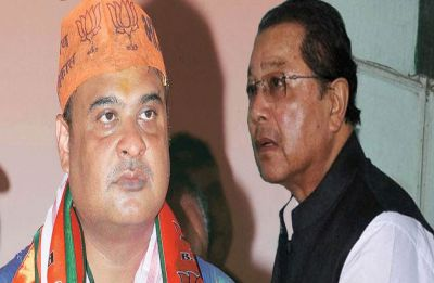 Another Arunachal in making? BJP hints at post-poll alliance with Lal Thanhawla in Mizoram