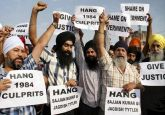 1984 Anti-Sikh Riots: Yashpal Singh awarded death sentence, Naresh Sherawat gets life term