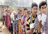 Chhattisgarh Assembly Elections LIVE: Second phase of polling begins in 72 constituencies