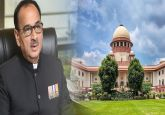 CBI bribery case: 'Angry' Supreme Court says 'none of you deserves a hearing', defers matter to November 29