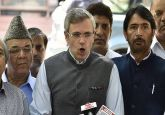 Omar, PDP and Congress in talks to form coalition government: Reports