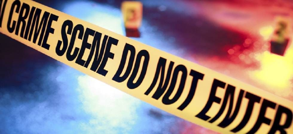 Haryana: Five people sleeping on footpath crushed to death in Hisar