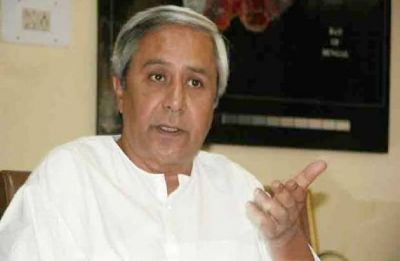 Odisha House passes resolution seeking 33% quota for women in state Assemblies, Parliament