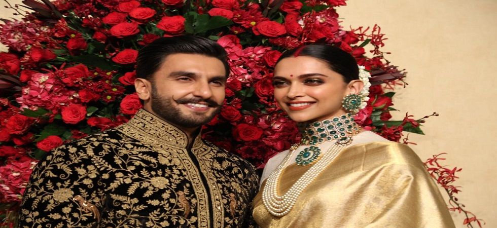 Deepika Padukone and Ranveer Singh's reception: Know all about the grand affair