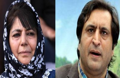 Jammu and Kashmir Governor dissolves Assembly after Mufti, Sajjad Lone stake claims