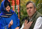 From unexpected grand alliance to Governor's move to dissolve Assembly: Here is how the entire Kashmir drama unfolded