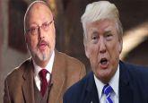 Khashoggi Murder: Donald Trump defends Saudi Arabia despite crown prince's 'involvement'