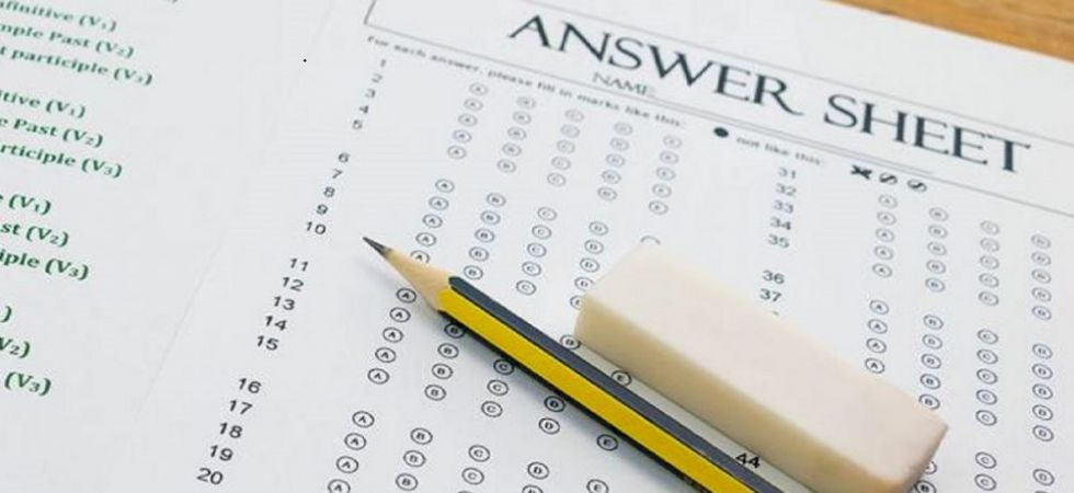 UPTET Answer Key 2018 to be released shortly, check here (Representative Image)