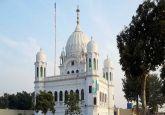 Kartarpur Corridor from Punjab to Pakistan border gets Cabinet approval