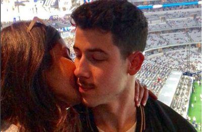Priyanka Chopra-Nick Jonas wedding countdown begins, as singer bids goodbye to NYC