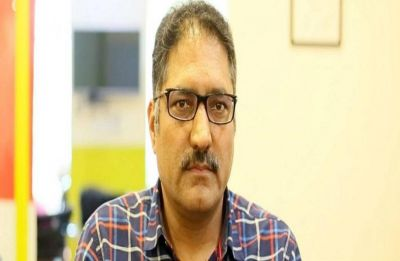 Shujaat Bukhari's murderer among 6 terrorists killed in Jammu and Kashmir's Anantnag encounter