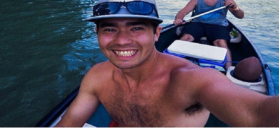 American national John Allen Chau was allegedly killed and buried by Sentinelese people -- members of a protected tribe.