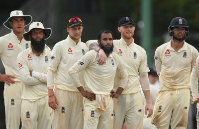 Adil Rashid takes career-best haul, England near rare whitewash in sub-continent