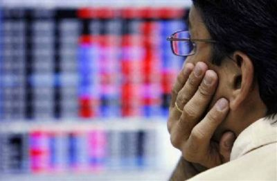 Six of top 10 valued companies take Rs 74,034-crore hit in m-cap