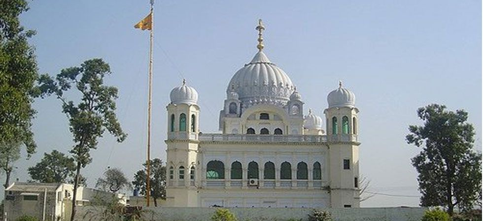 Sikhs in America hail Indian government's decision to build Kartarpur corridor