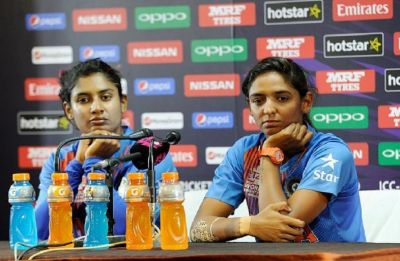 CoA demands Mithali Raj's fitness logs, answers on leaked selection meeting