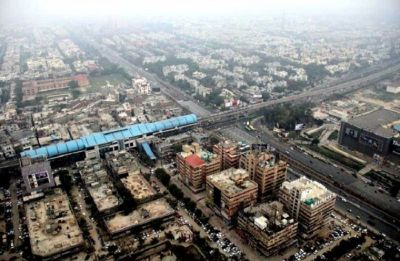 Noida to participate in UN's Global Sustainable Cities 2025 initiative