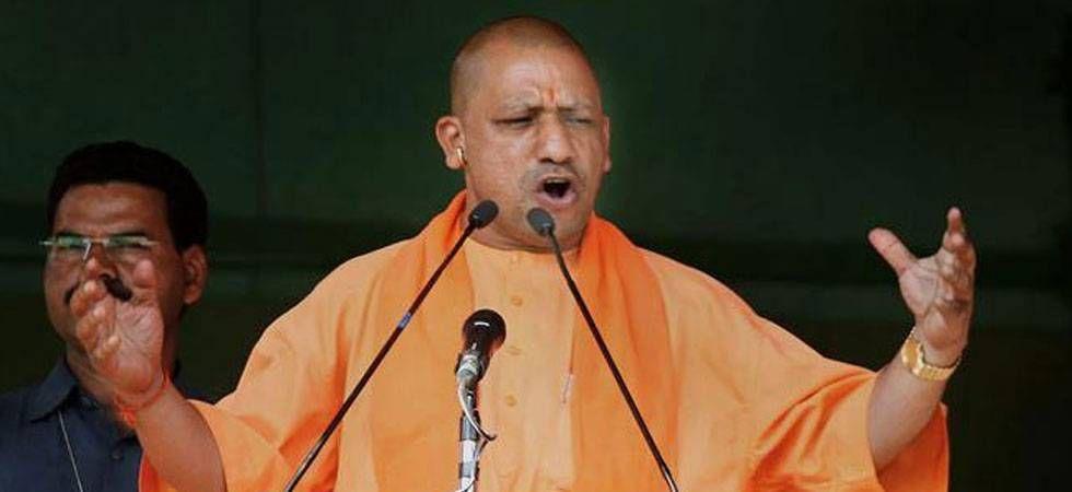 Yogi Adityanath also attacked Madhya Pradesh Congress chief Kamal Nath (Photo: File)