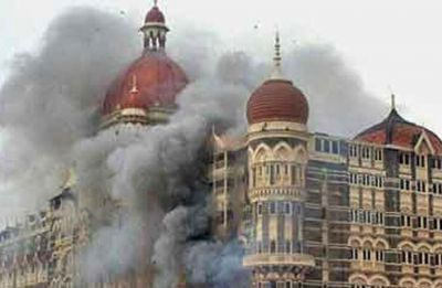 Mumbai Terror Attack: No room for complacency even after 10 years of 26/11