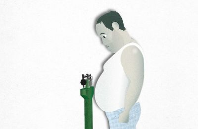 Anti-Obesity Day 2018: Everyday habits that are causing you to gain weight