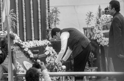 26/11 Mumbai terror attack: 10 years on, India still lives in fear