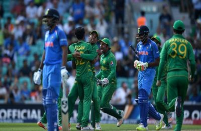 26/11 Mumbai Terror Attacks:  10 years of hurt for Pakistan Cricket Team
